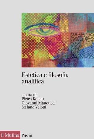estetica-e-filosofia-analitica-prismi