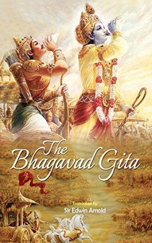 Bhagavad Gita - 80Th Anniversary [ Routledge Edition] (ANNOTATED)