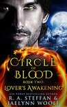 Lover's Awakening (Circle of Blood, #2)