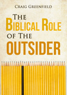 The Biblical Role of the Outsider