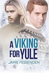 A Viking for Yule