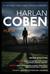 Hjem by Harlan Coben