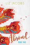 Abroad: Book Two (The Hellum and Neal Series in LGBTQIA+ Literature)