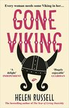 Gone Viking by Helen Russell