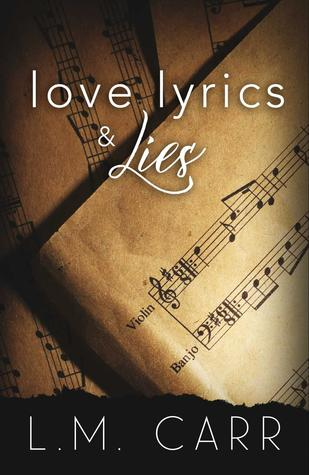 Love, Lyrics & Lies