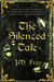 The Silenced Tale (The Accidental Turn, #3)
