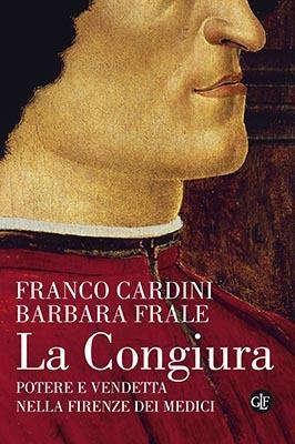 La Congiura: Potere e vendetta nella Firenze dei Medici