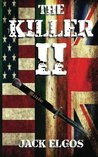 The Killer II: The American Connection