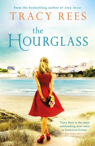 the-hourglass