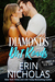 Diamonds and Dirt Roads (Billionaires in Blue Jeans #1)
