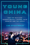 Young China by Zak Dychtwald