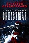 A Lump Of Coal Fo...