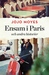 Ensam i Paris och andra historier by Jojo Moyes