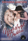 Winterland Daddies(Second Chance Ranch, Book 1)