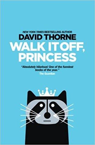 walk-it-off-princess