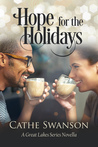 Hope for the Holidays (Great Lakes)