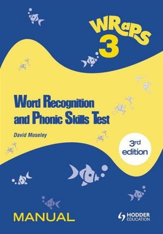 word-recognition-and-phonic-skills-wraps-3-manual-manual-v-3-word-recognition-phonic-skills