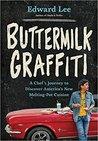 Buttermilk Graffi...