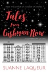 Tales from Cushman Row by Suanne Laqueur