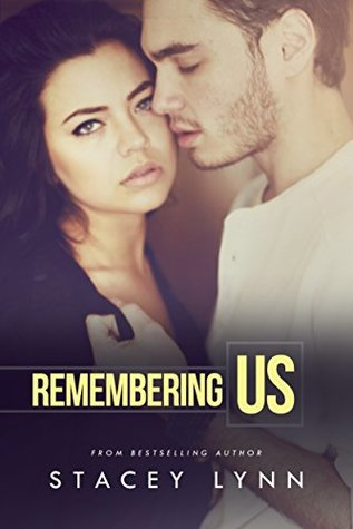 Remembering Us