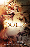 Solis (Fourth Talisman, #2)