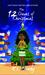 The 12 Daves of Christmas