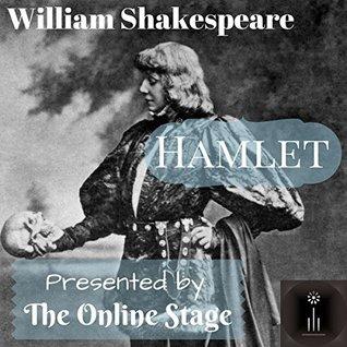 Hamlet (full-cast production)