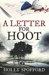 A Letter for Hoot