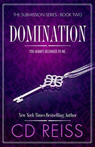 Domination And Submission Topics