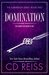 Domination by C.D. Reiss