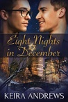 Eight Nights in December