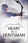Heart of a Huntsman