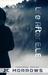 Life After E.L.E. (Frozen W...