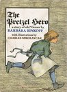 The Pretzel Hero; A Story Of Old Vienna