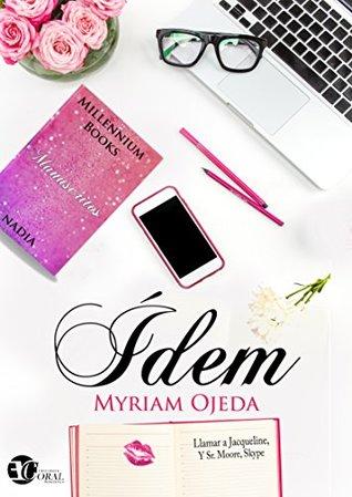 ÍDEM PDF Free download