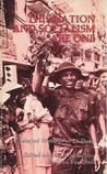This Nation And Socialism Are One: Selected Writings of Le Duan