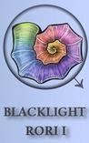 Blacklight by Rori I.