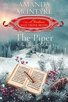 The Piper: The Eleventh Day (The 12 Days of Christmas Mail-Order Brides, #11)