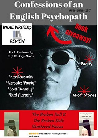 indie-writers-review-issue-1-december-2017