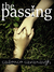 The Passing (Book #1) by Cadence Cavanaugh