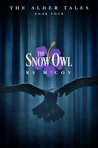 The Snow Owl