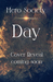 Day by Jessica Florence