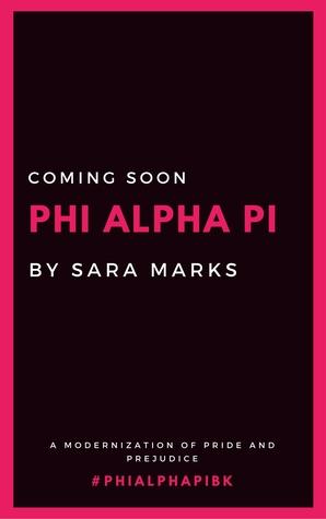 phi-alpha-pi