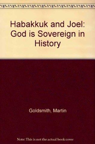 habakkuk-joel-god-is-sovereign-in-history