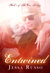 Entwined by Jessa Russo