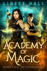 Academy of Magic