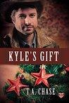 Kyle's Gift (Duncan's World Book 1)
