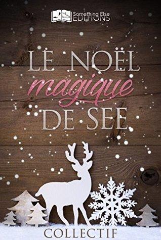 Le Noël magique de SEE