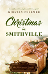Christmas in Smithville (Hometown #4)