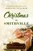 Christmas in Smithville (Ho...